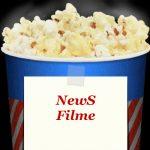 filme_news